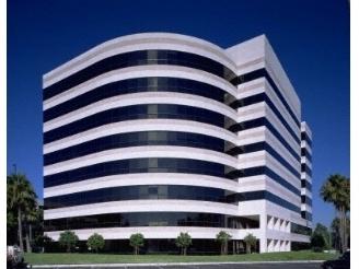 5000 East Spring Street Suite #405 Long Beach, California 90815