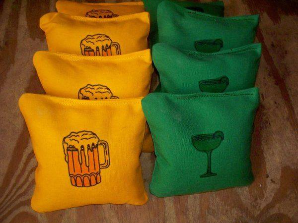 beer and bags.jpg