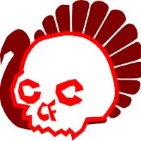 TurkeySkully.png