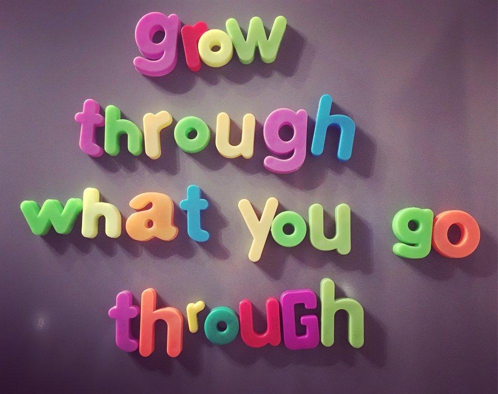 Grow Quote.jpg