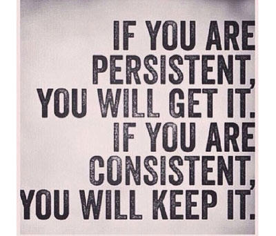 persistent quote.jpg