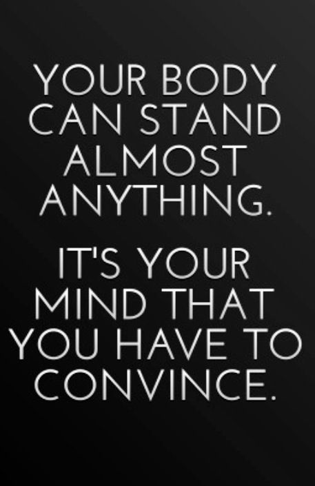 your mind and body quote.jpg