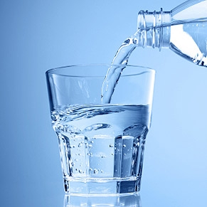 waterrr5.jpg