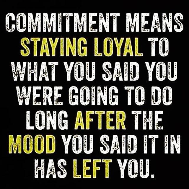Staying Loyal.jpg