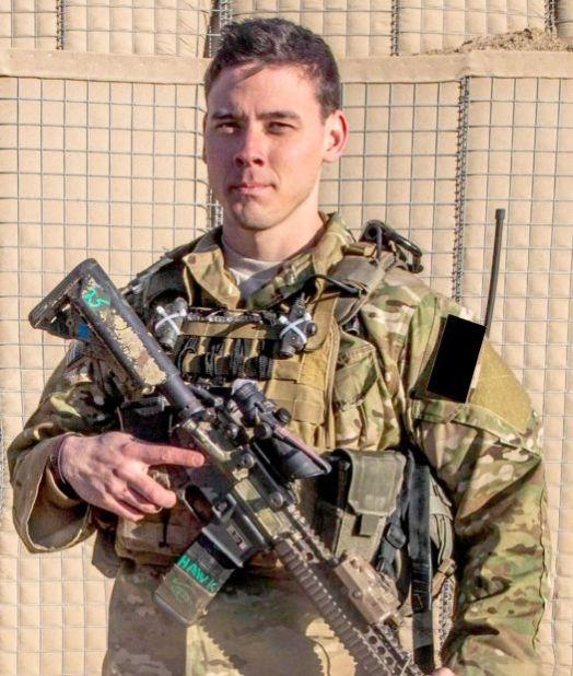 Army Sgt Patrick Hawkins.jpg