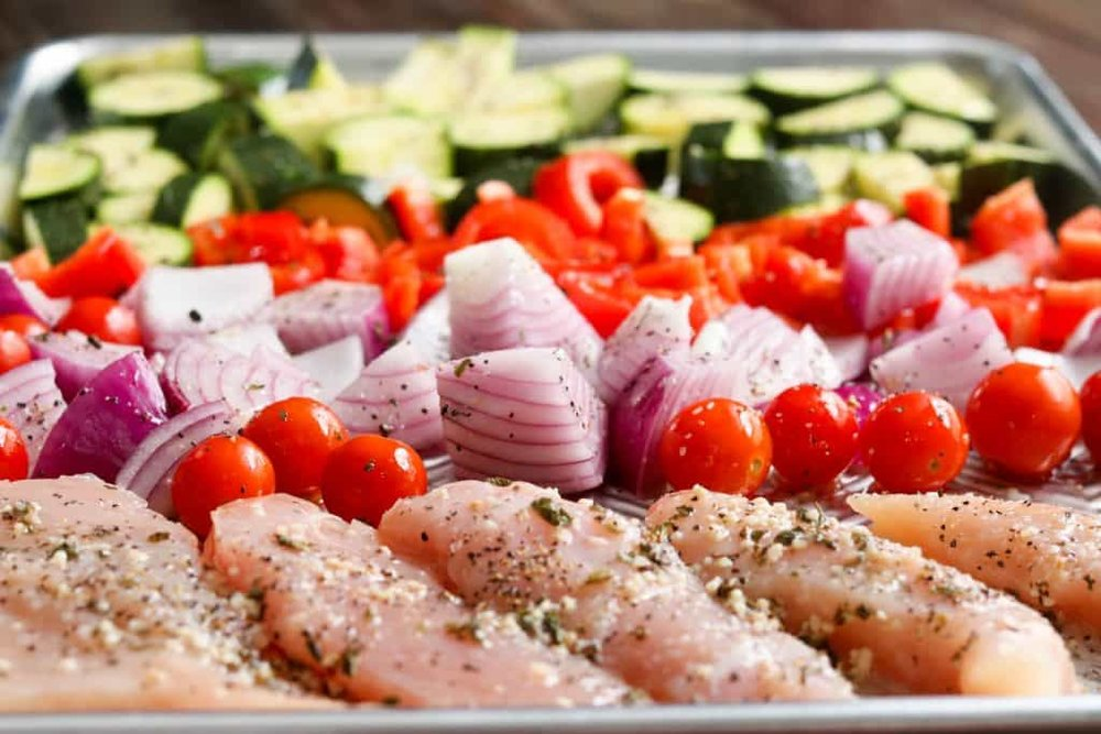 Sheet-Pan-Chicken-Vegetables-2-1024x683.jpg