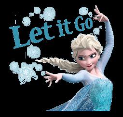 Frozen Let it Go.png