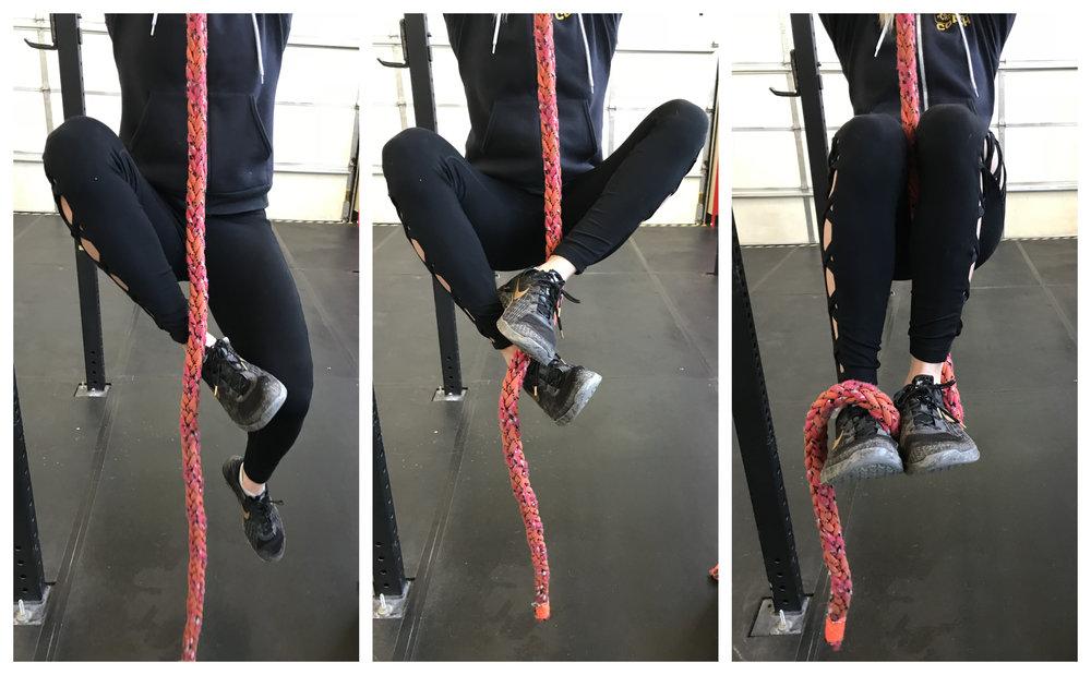 Rope Climb Foot Wrap.jpg