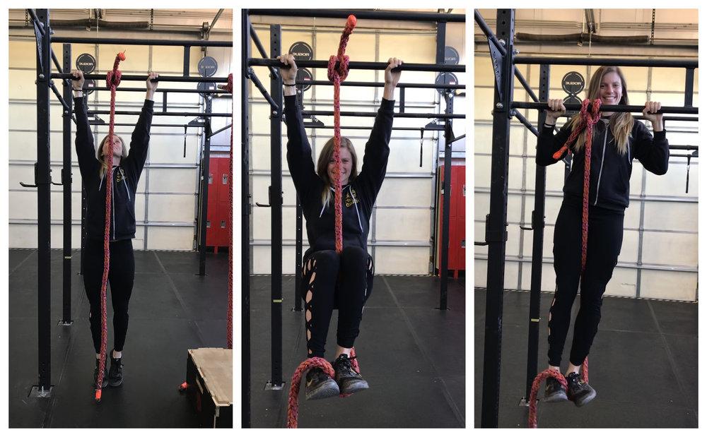 Rope Climb Foot Wrap Pull Up.jpg