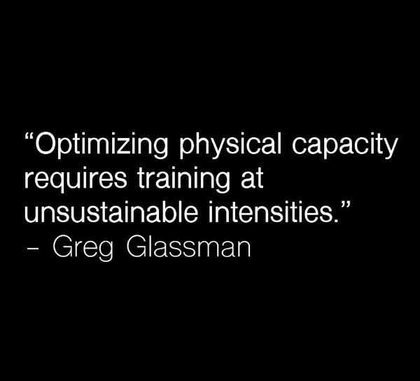 glassman quote 1.jpg