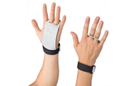 450x300_Leather Hand Grips.jpg