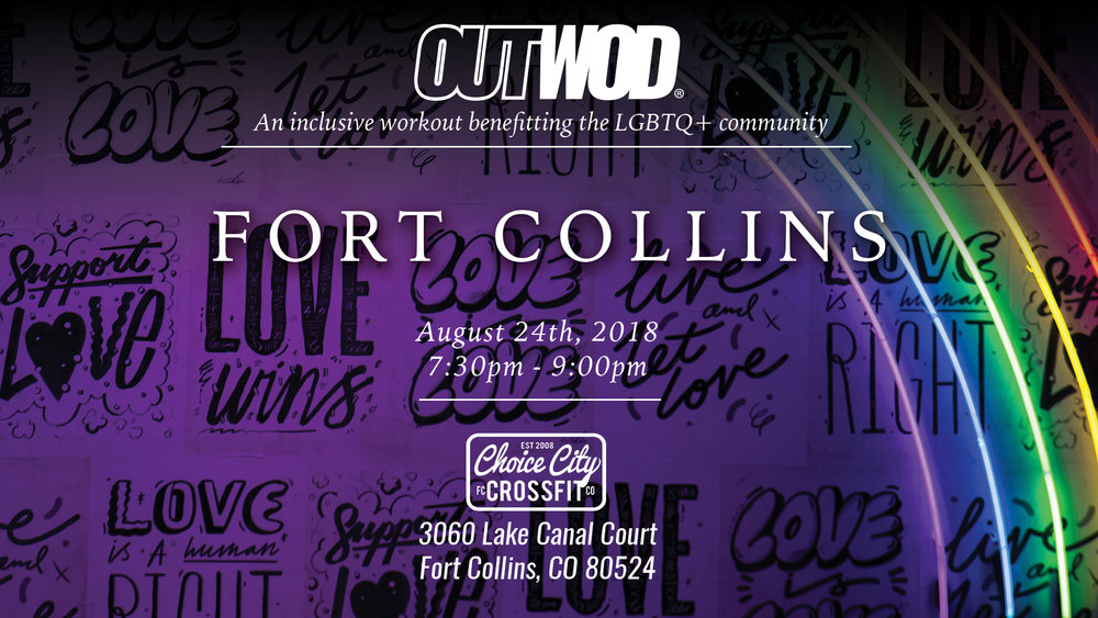 OUTWOD Fort Collins August 2018 Facebook.jpg