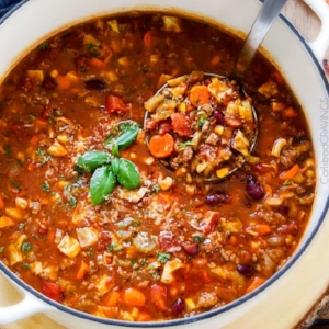 Italian-Vegetable-Soup-6.jpg