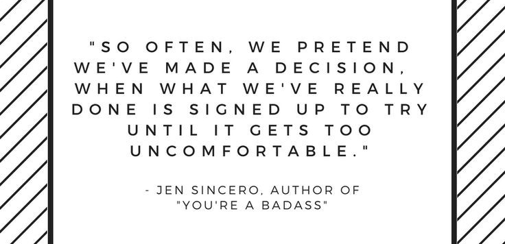 jen-sincero-quotes-you-are-a-badass-lovely-pictures-12-best-you-are-a-badass-by-jen-sincero-images-on-pinterest-of-jen-sincero-quotes-you-are-a-badass-1.jpg