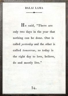 love-quotes-art-print-dalai-lama-a-perfect-mix-between-vintage-and-contemporary-these-boo.jpg