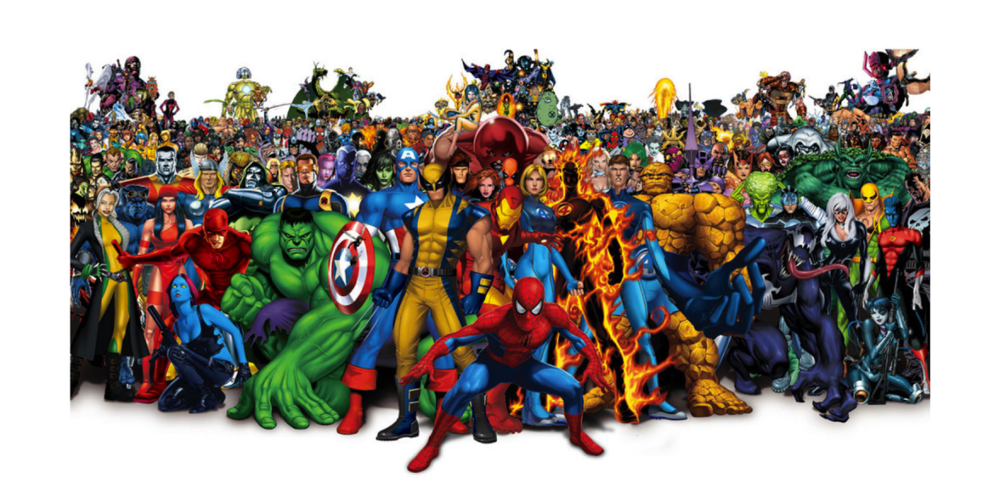 heroesandvillains.png