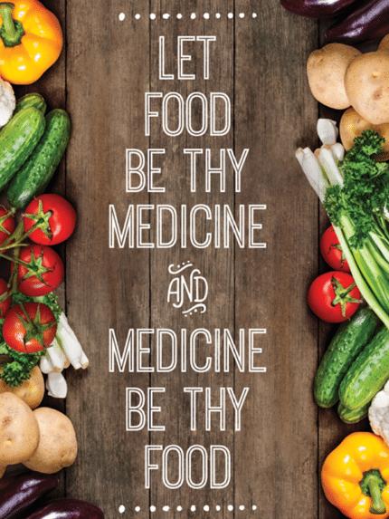let-food-be-thy-medicine.png