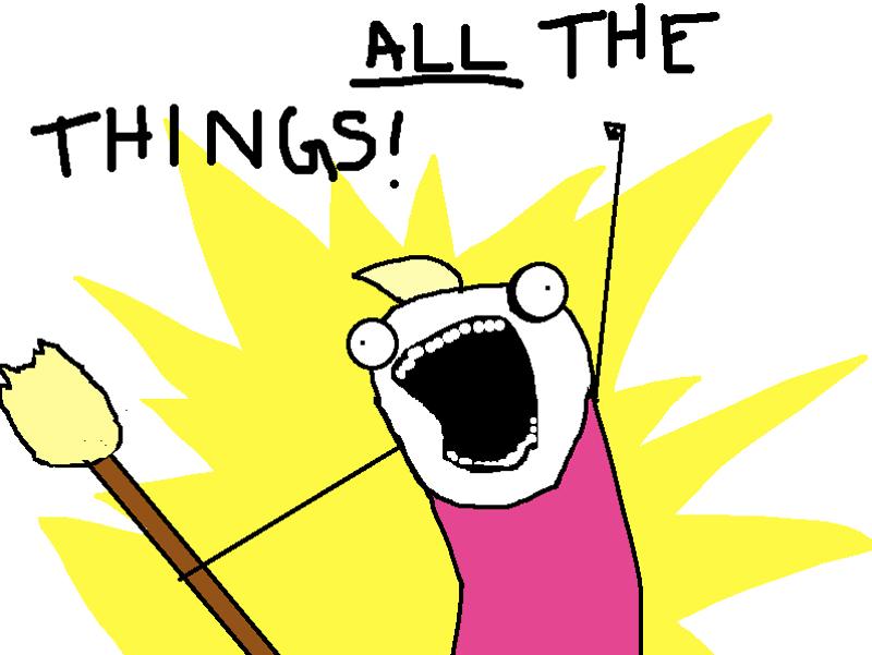 all-the-things.jpg