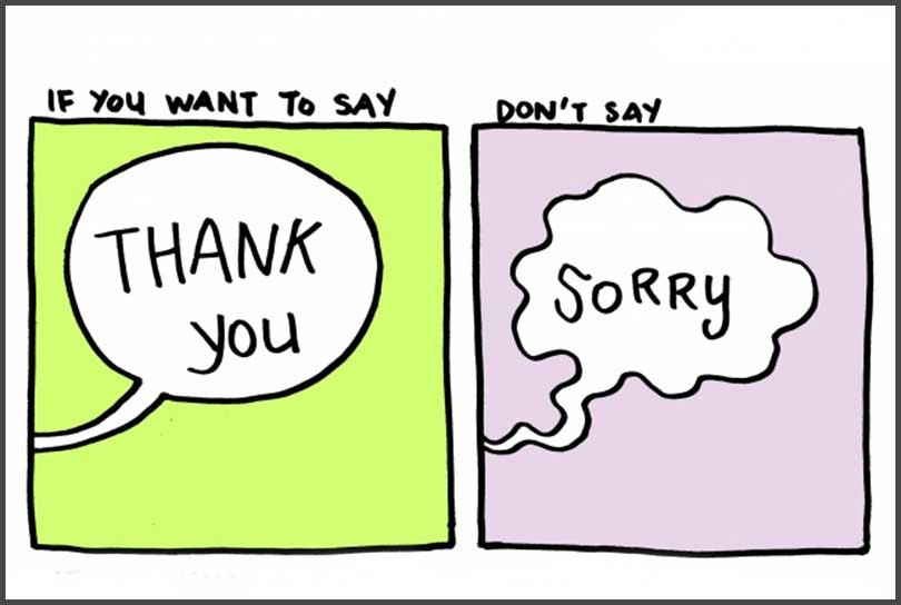 Say Thank YOu.jpg