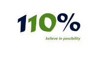 110 Percent logo_blue green on white 8-5-2014.png