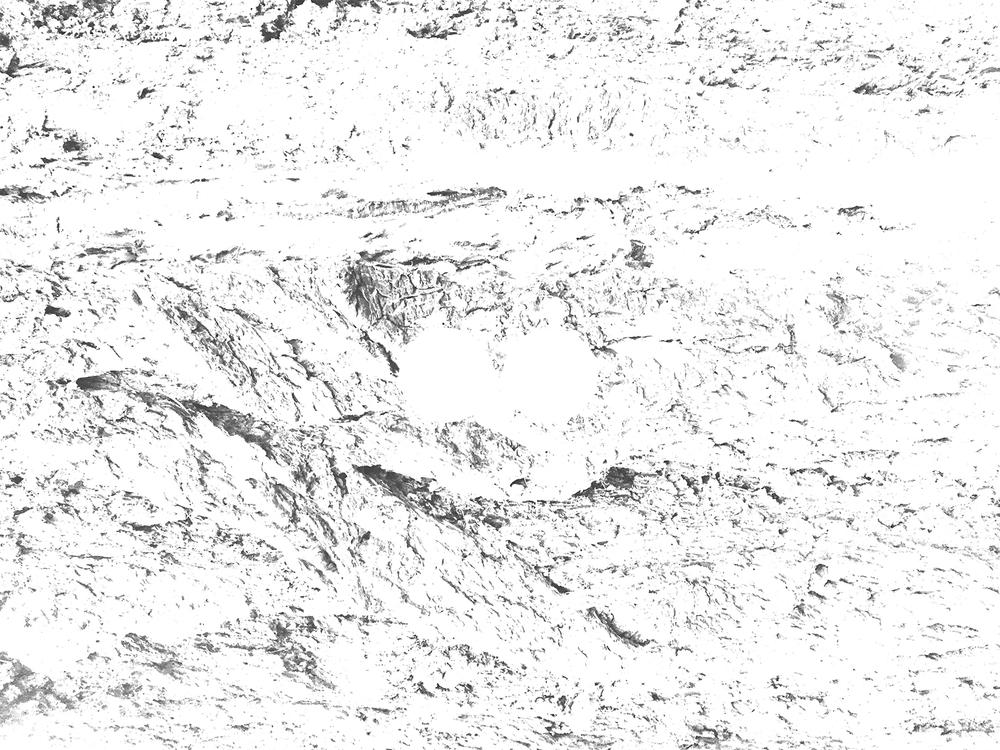 white-05.jpg