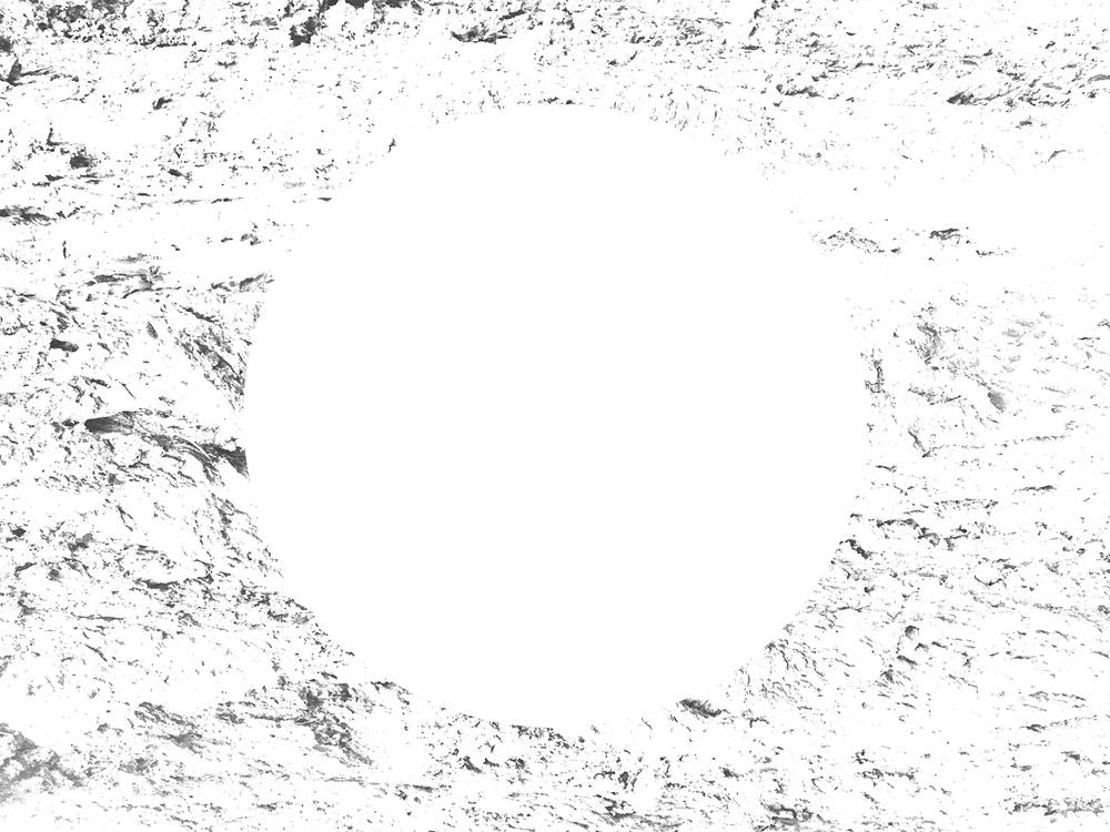 white-06.jpg
