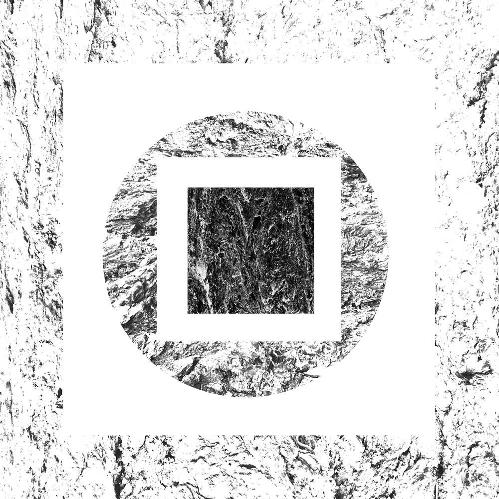 white-24.jpg