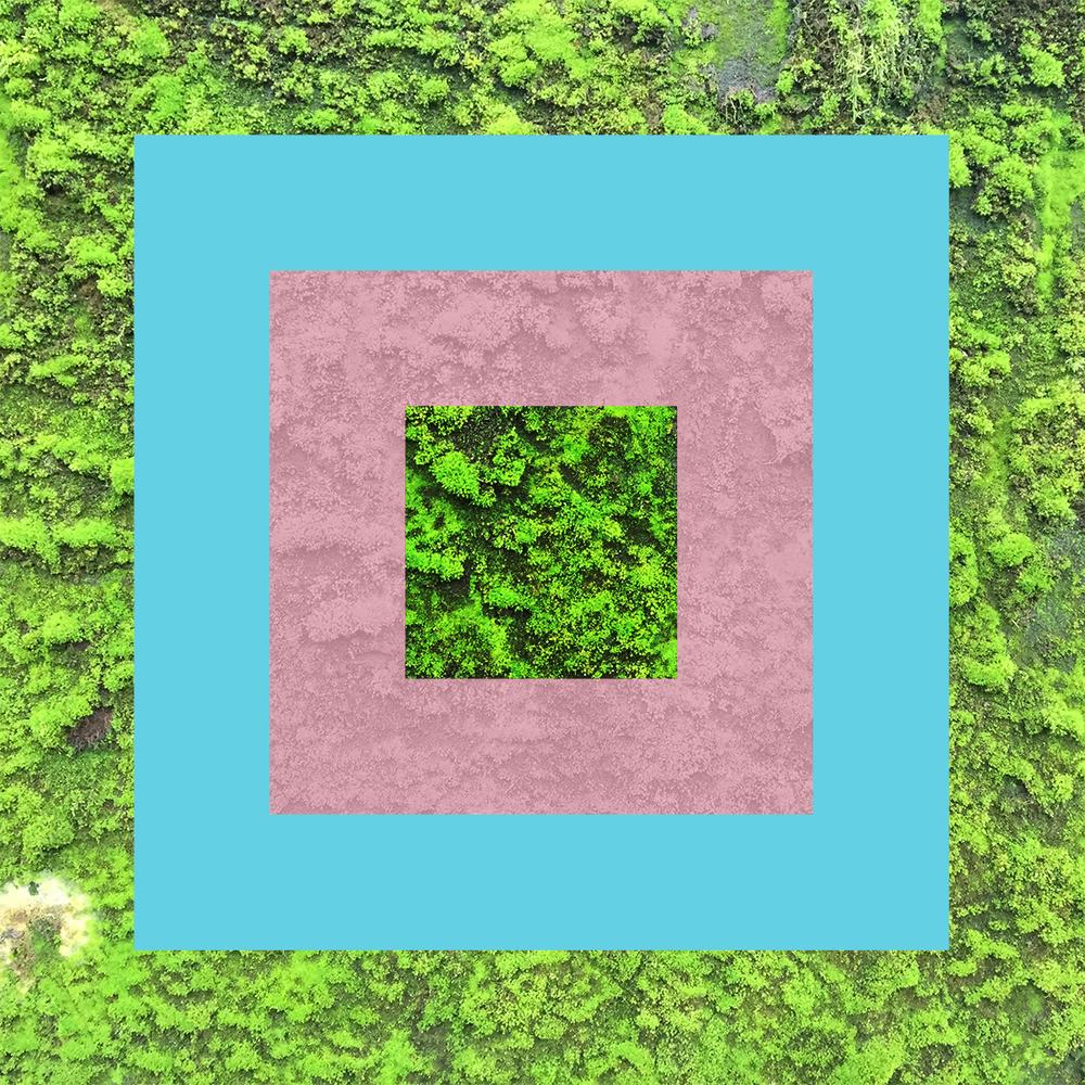Vert-14.jpg