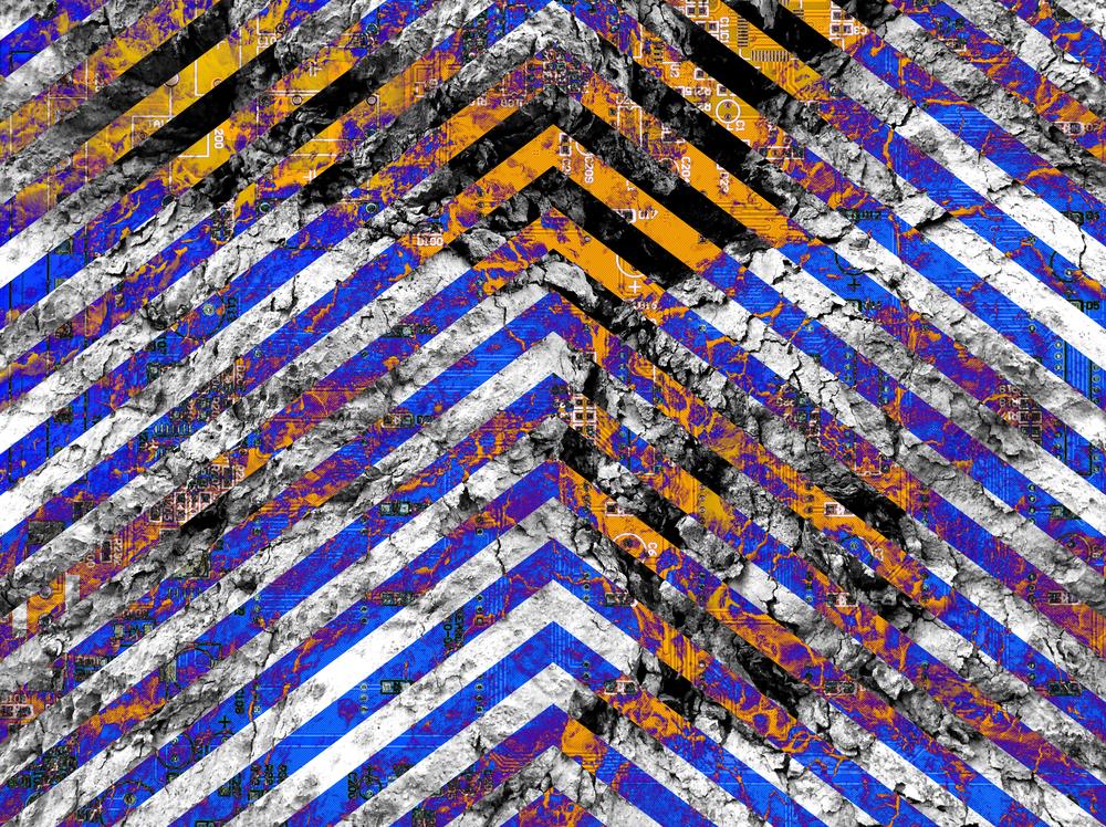 CircuitsYB-Diff.jpg