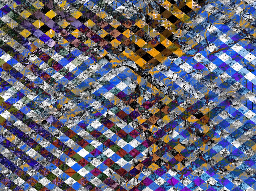 CosmosCrosshatch-01.jpg