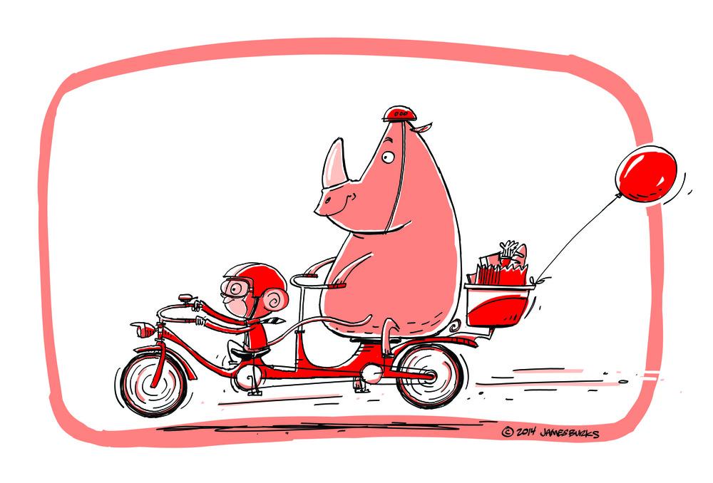 Burks_bike.jpg
