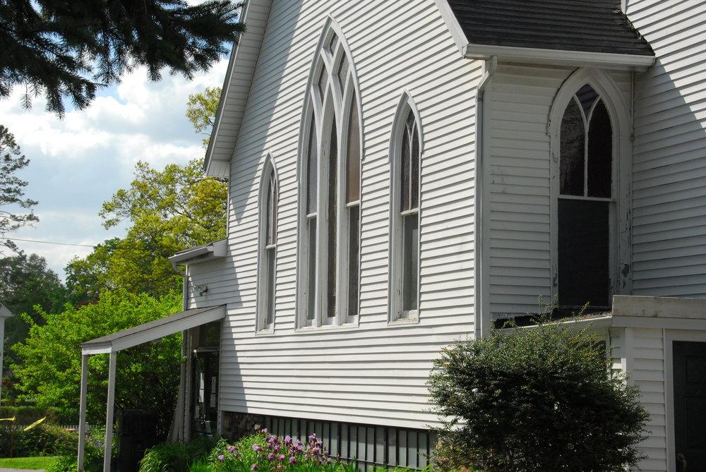 west side exterior.jpg