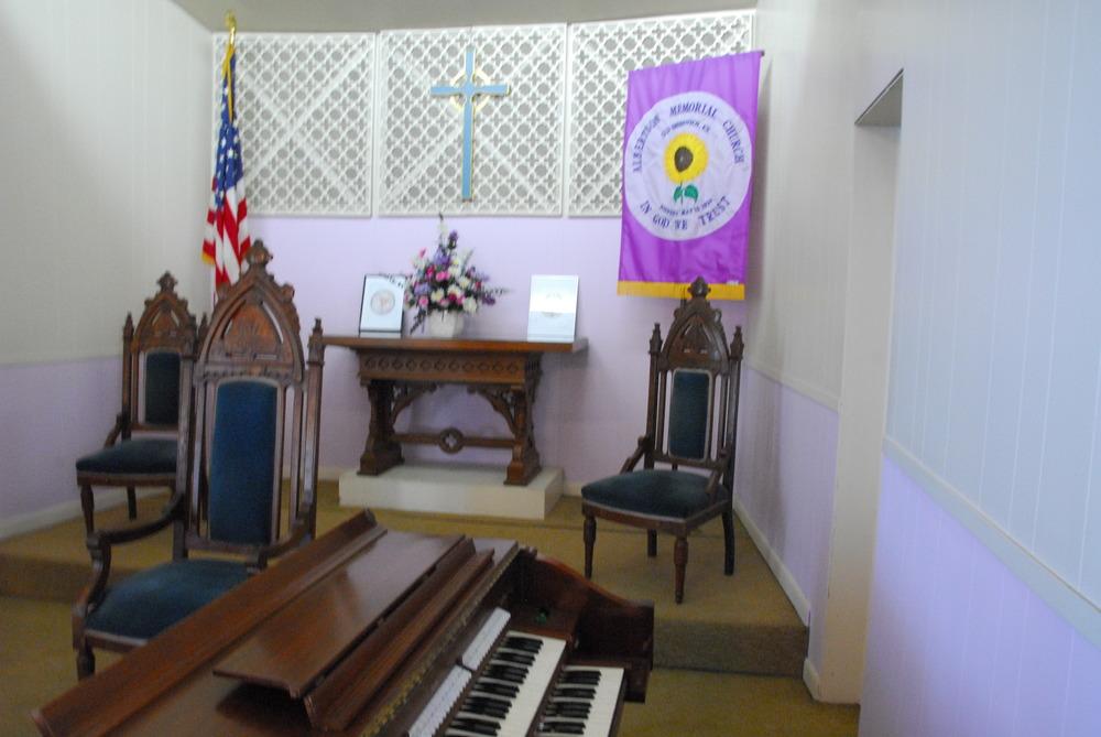 DSC_0436 SanctuaryOrgan.JPG