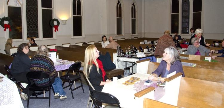 SLPfoto.com62.jpg