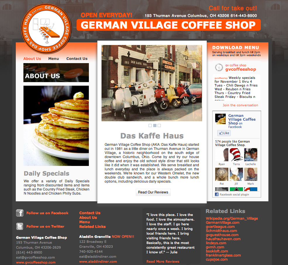 German Village Coffee Shop.png