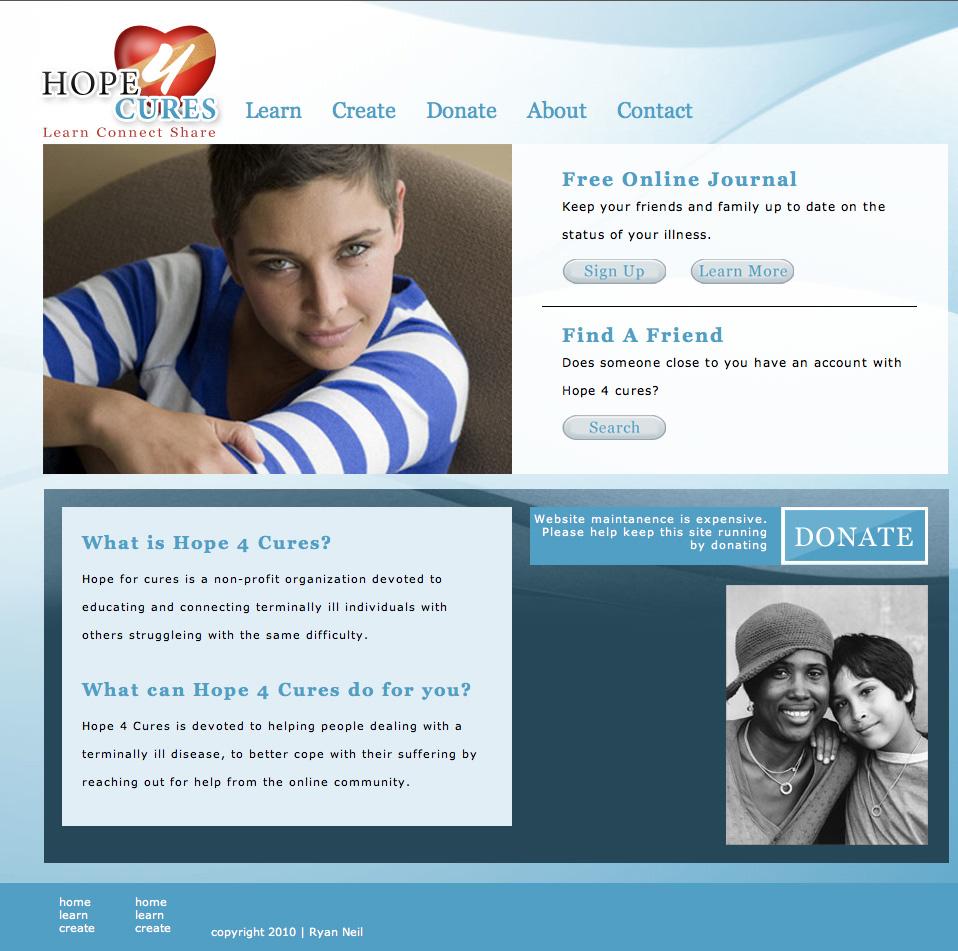 hope4cures.jpg