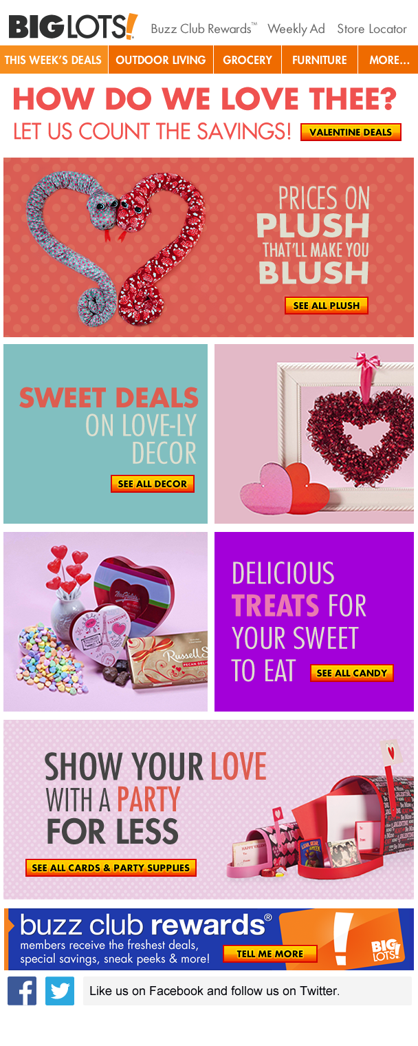 020514-valentines_email copy.png