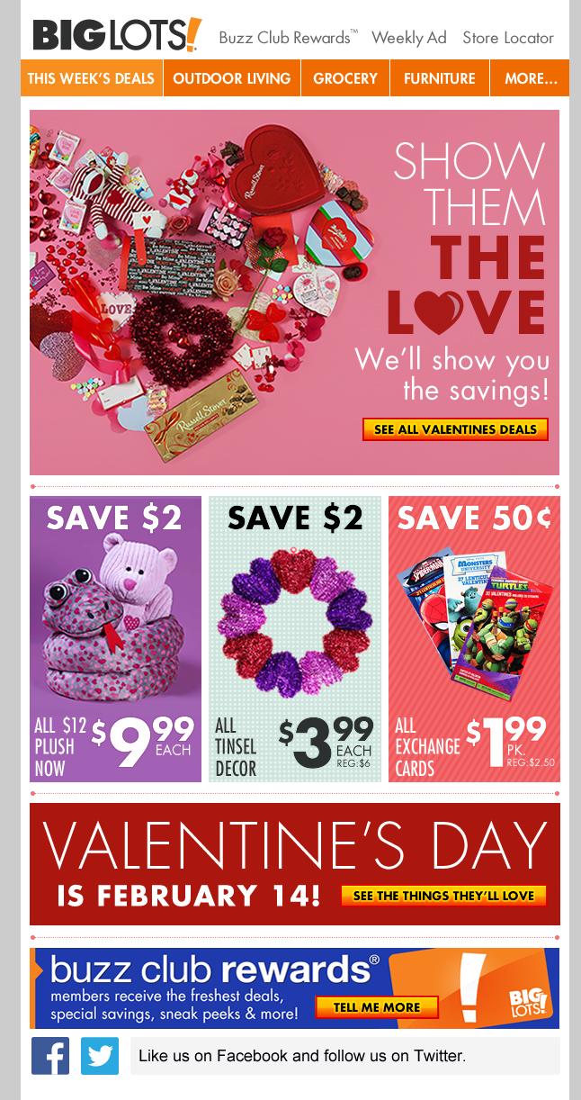 021214-valentines_email.jpg