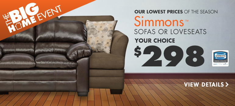 02-08-14-site-hp-Simmons_Sofas.jpg