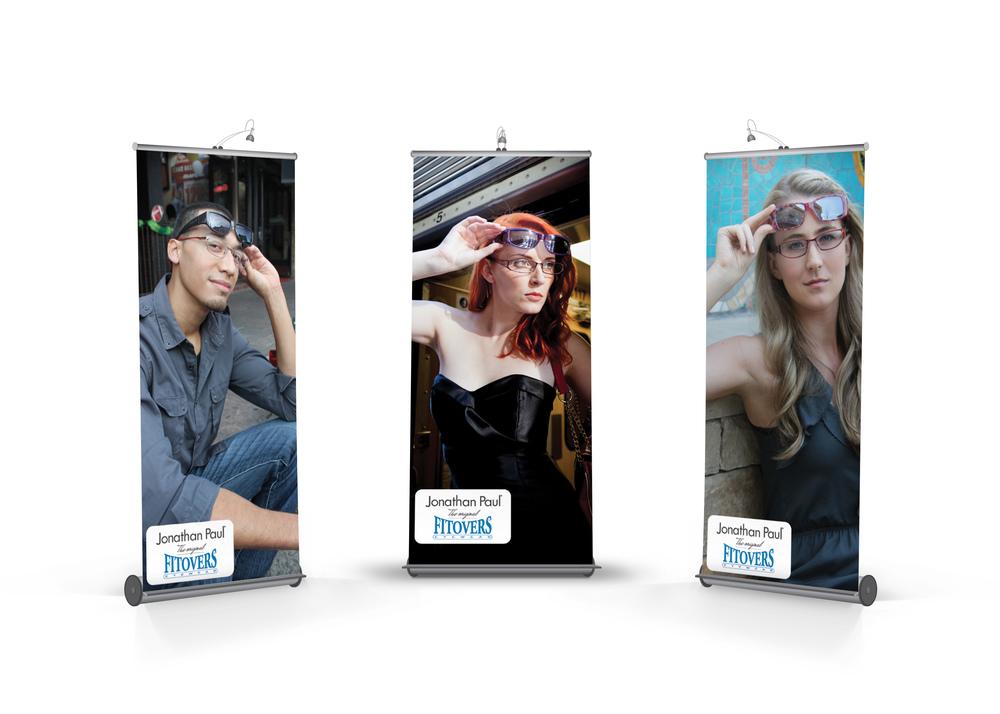 JPFitover-Glasses-Banners.jpg