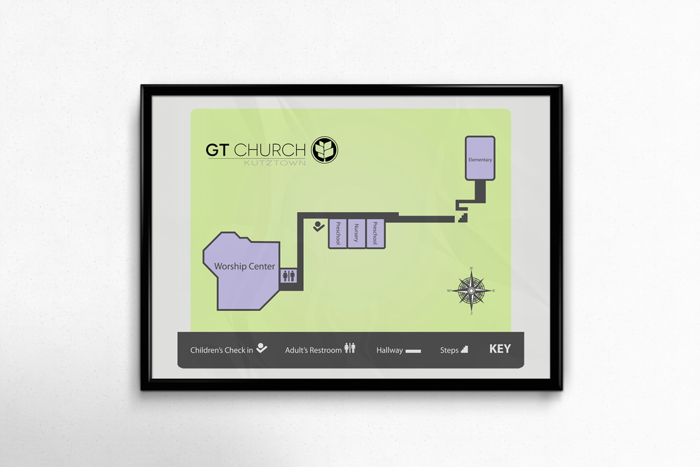 GT-church-map-Mockup.jpg