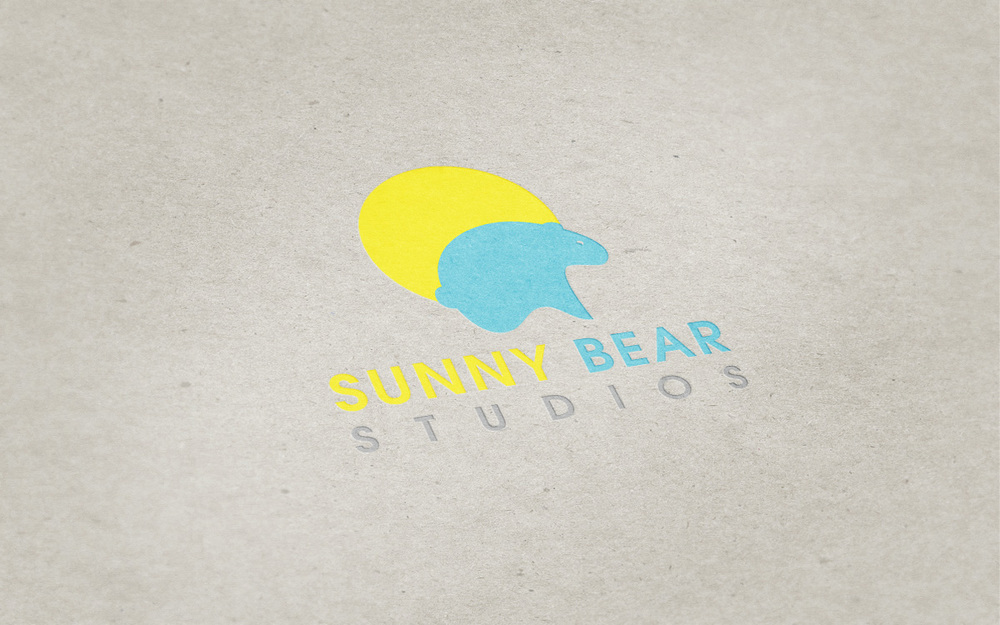 Sunny-bear-mockup.jpg