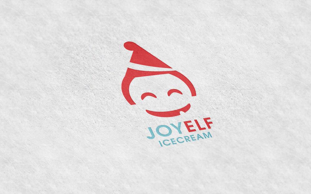 joy-elf-mockup.jpg