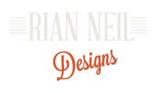 Rian Neil Designs