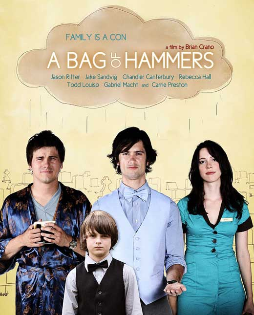 a-bag-of-hammers.jpg