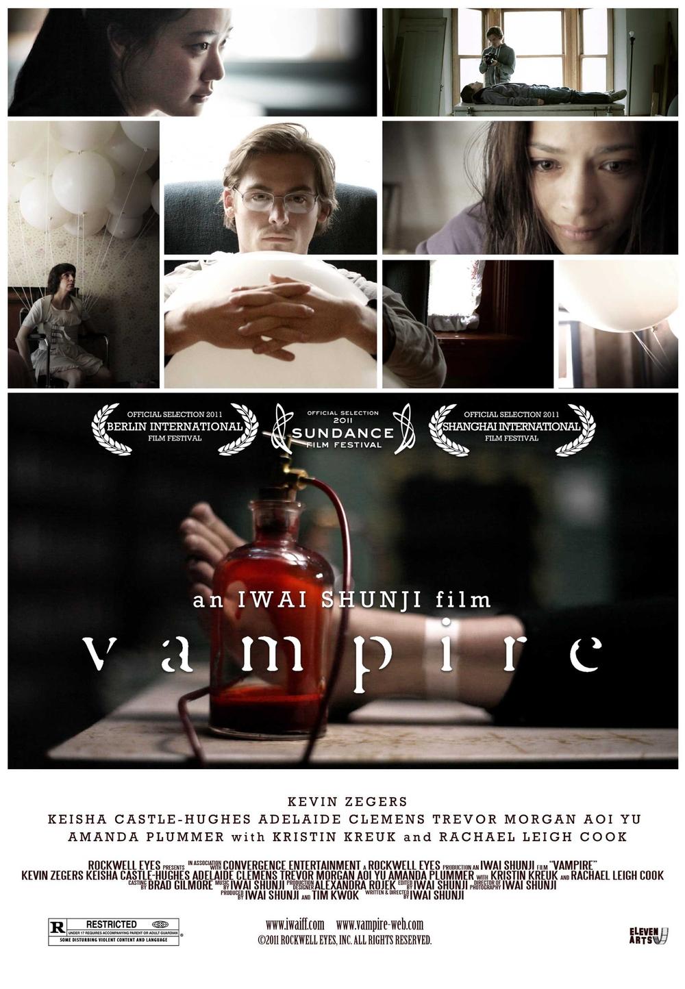 vampire_poster_27x39.JPG