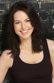 Katie Ross