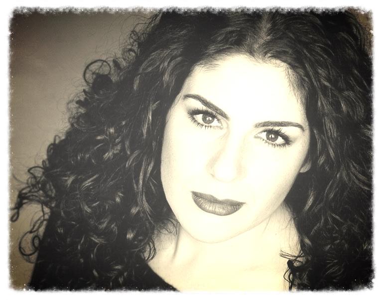 Lory Tatoulian