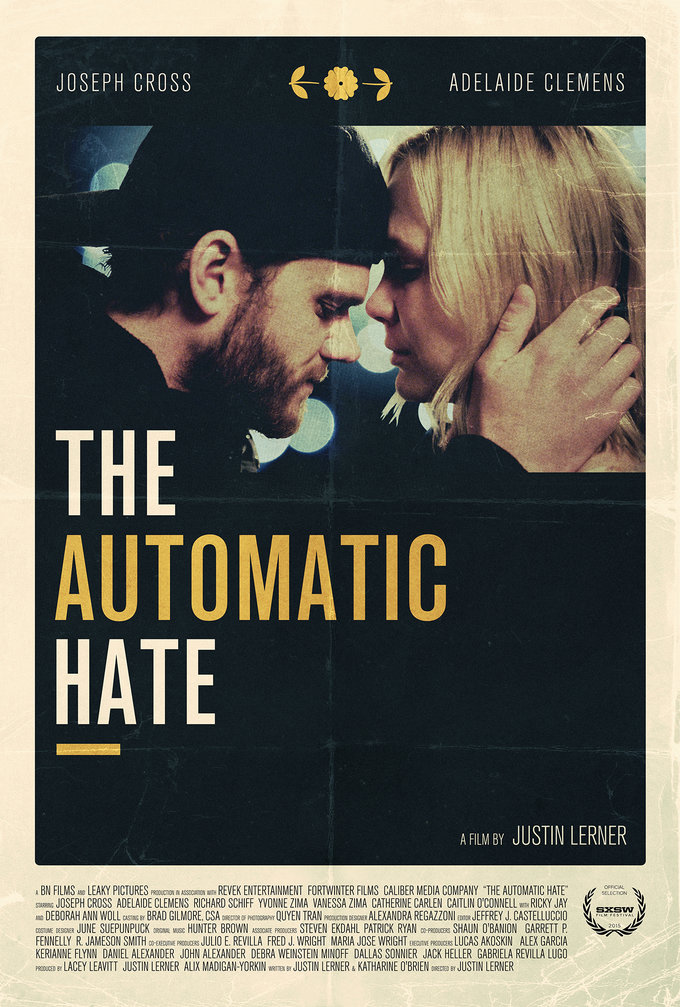the-automatic-hate-poster.jpg