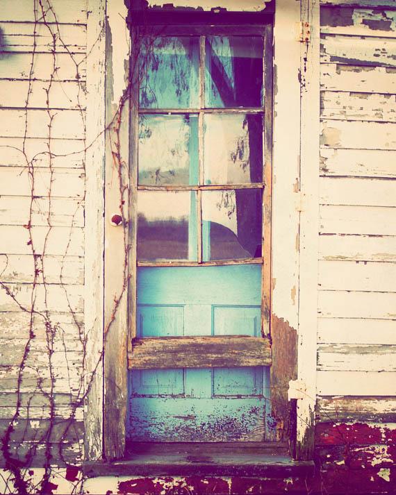 blue door_web.jpg